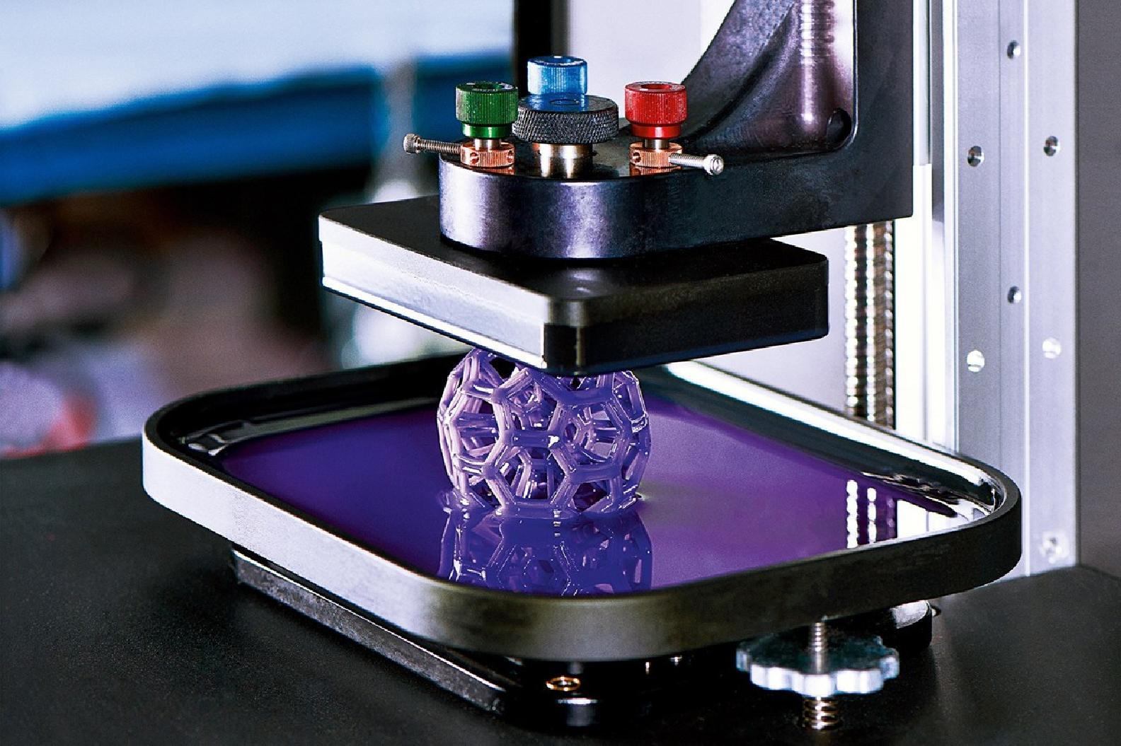3d-printing-sphere