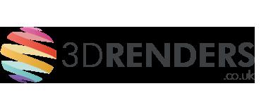 3D Renders UK